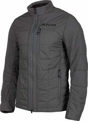 $ CDN229.88 • Buy New Klim Override Insulated Mens Packable Snowmobile Superior Quality Jacket XL