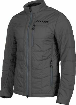 $ CDN229.74 • Buy New Klim Override Insulated Mens Packable Snowmobile Superior Quality Jacket XL