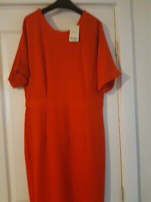 AU1.78 • Buy Ladies Dresses Size 14 Bnwt
