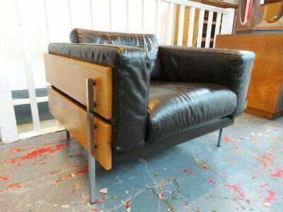 £975 • Buy 1964 Designed Forum Lounge Chair By Robin Day For Habitat. Vintage/Retro/Hille