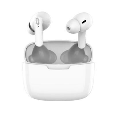 $ CDN20 • Buy Bluetooth Earbuds For Iphone Android Wireless Earphone Headset IPX7 Waterproof