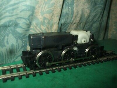 £29.75 • Buy REPLICA BY BACHMANN GWR 57XX PANNIER TANK LOCO CHASSIS ONLY-No.5 (SPARES/REPAIR)