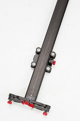 Neewer 47.2 Inches/120CM Camera Slider • 0.99£