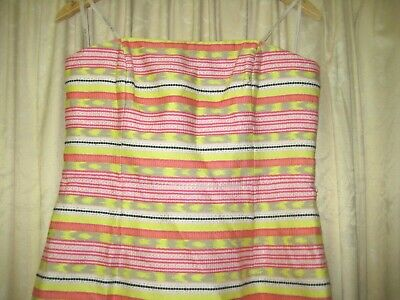 AU25 • Buy Forever New Dress Size 14
