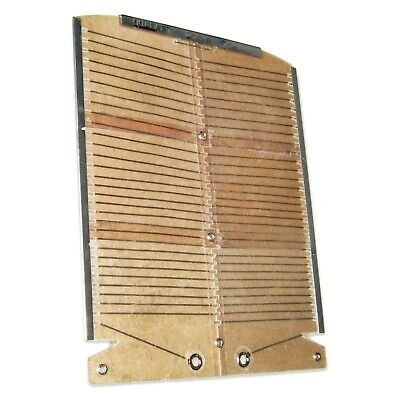 £9.50 • Buy New Genuine Dualit Uk Spare Parts - End Slot Pro-heat Style Heating Elements
