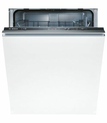 View Details Bosch SMV40C00GB Serie 2 ActiveWater 60cm 12-Place Integrated Full Dishwasher  • 389.00£