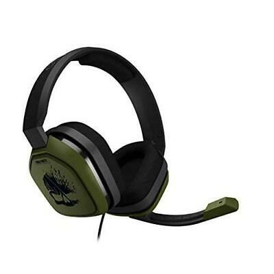 £16.32 • Buy ASTRO Gaming A10 Durable Headband Anodized Gaming Headset - Call Of Duty