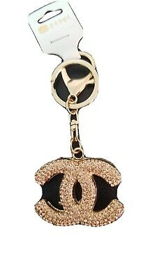 £20 • Buy Keyring With Chain