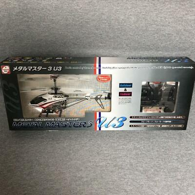 £131.42 • Buy Kyosho Helicopter RC Model Kyosho JAPAN