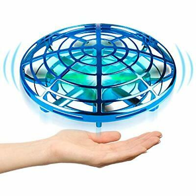 AU31.77 • Buy Hand Operated Drones For Kids Or Adult - Interactive Infrared Induction Indoo...