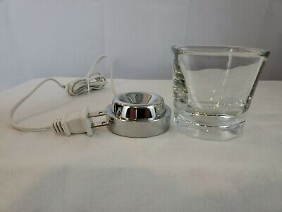 AU32.18 • Buy Philips Sonicare DiamondClean Toothbrush Charger Base/Induction Stand/Glass Cup