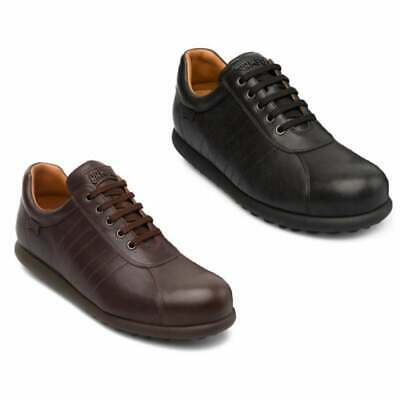 £99.99 • Buy Camper Pelotas Arial Mens Shoes In Various Colours And Sizes