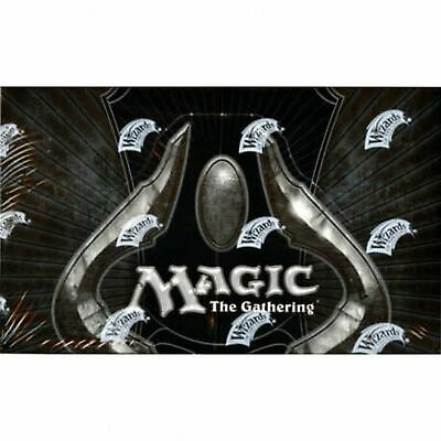 $225 • Buy 1x  2013 Core Set (M13): Booster Box New Booster Boxes - MTG