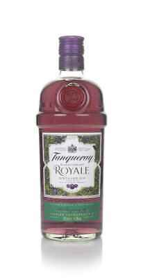 £34.70 • Buy Tanqueray Blackcurrant Royale Flavoured Gin 70cl