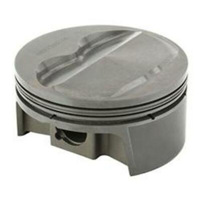 $489.99 • Buy Chevy 350 Inverted Dome Powerpak Pistons, .060 Inch Oversize