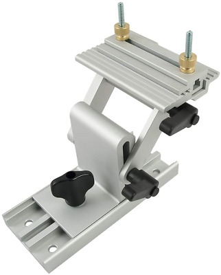AU94.68 • Buy O'skool Adjustable Replacement Tool Rest Sharpening Jig For 6 Inch Or 8 Inch And