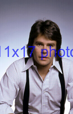 $14.50 • Buy #3803,RICHARD DEAN ANDERSON,macgyver,stargate,11X17 POSTER SIZE PHOTO