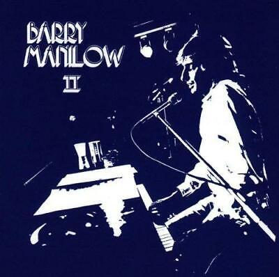 £4.14 • Buy Barry Manilow, Volume 2, Barry Manilow, Good