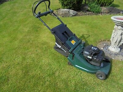 £150 • Buy Atco Admiral 16 S Lawn Mower