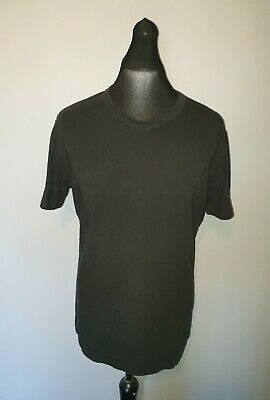 £12.99 • Buy Y-3 T Shirt Size Large (Stretch Fit)