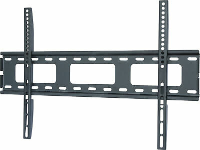 £29.99 • Buy Thin Fixed Wall Mount Bracket For Samsung 55 Inch TV