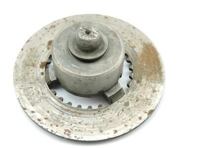 $49.99 • Buy Small Clutch Pressure Plate 1970-1974 Maico 250 MX Motocross 9084rs