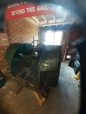 £3500 • Buy Standard Fordson Tractor