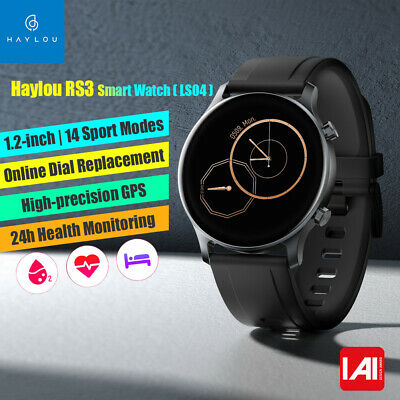 $ CDN107.99 • Buy Smart Watch For Android IOS IPhone Waterproof Bluetooth 5.0 Fitness Tracker M4E4