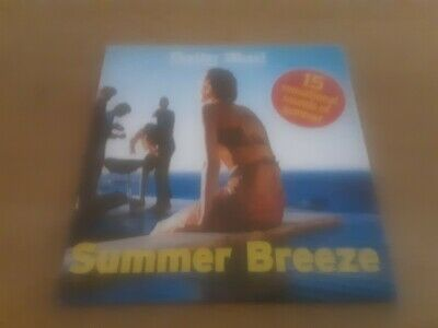 £2.49 • Buy CD - Summer Breeze - Daily Mail Sponsored.