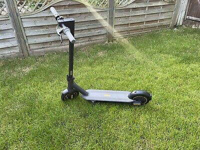 £165 • Buy Segway Ninebot Max G30 Electric Scooter - Black