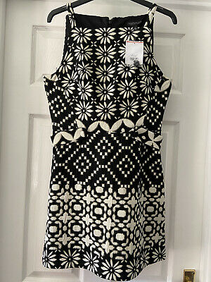 £4 • Buy Topshop Dress New With Tag Size 10