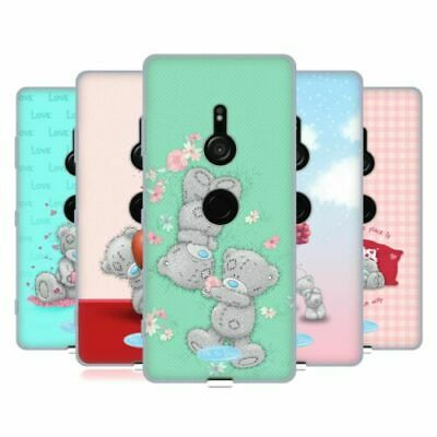 $ CDN21.76 • Buy Official Me To You Classic Tatty Teddy Soft Gel Case For Sony Phones 1