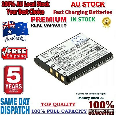 AU19.80 • Buy Battery For Sony SP73 SP-73 MDR-1000X MDR-1ABT SRS-BTS50 WH-1000XM2 Headphone