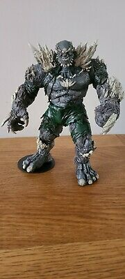 £85 • Buy Doomsday Custom Painted/moulded McFarlane DC  Action Figure
