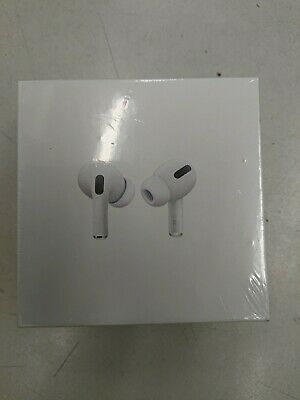 $ CDN65.32 • Buy Apple AirPods Pro Bluetooth  In-Ear Headphones With Wireless  Charging Case
