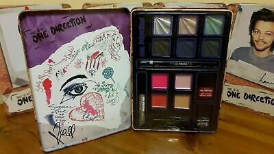 £3 • Buy Brand New MAKE UP BY ONE DIRECTION LEWIS
