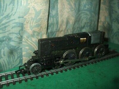 £59.75 • Buy BACHMANN GWR 78XX MANOR CLASS LOCO CHASSIS ONLY - No.1