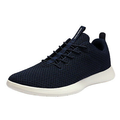 $25.83 • Buy Men's Sneakers Shoe Running Tennis Athletic Shoes Walking Shoes Size US