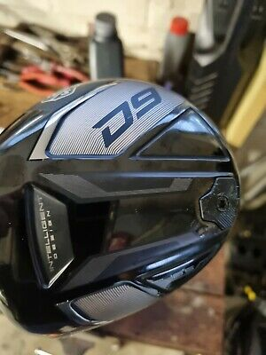 AU300 • Buy Left Handed Golf Clubs Used