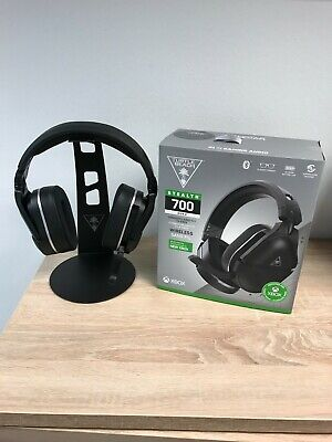 £90 • Buy Turtle Beach Stealth 700 Gen 2 For XBOX 1 And XBOX Series X.