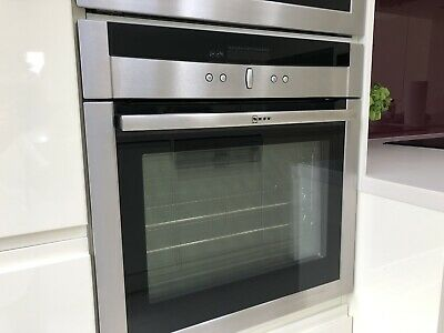 £31 • Buy Neff Electric Oven