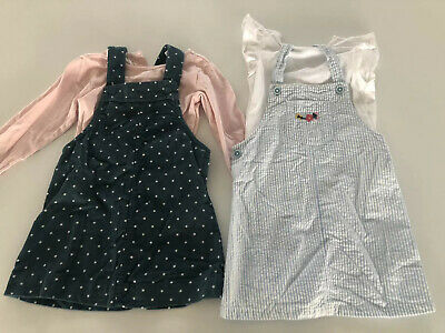 AU12 • Buy Sprout Girls Dresses Size 2
