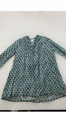 AU10 • Buy Country Road Size 2 Girls Dress