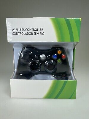 AU50 • Buy Wireless Controller For Xbox 360