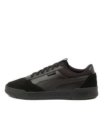 AU80 • Buy New Puma C Skate Nvy Nubuck Lthr Mens Shoes Casual Sneakers Casual