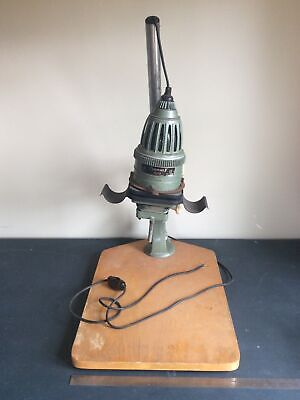 £65 • Buy Czech Photographic Enlarger Opemus IIa Meopta. Or Turn It Into A Wall Light!