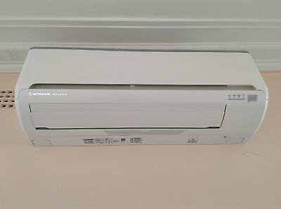 AU900 • Buy 5.0kW Reverse Cycle Split System Inverter Air Conditioner - Mitsubishi
