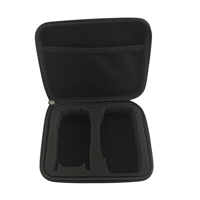 AU17.61 • Buy Carrying Case For DJI Spark,Waterproof Hard Portable Case For E58 S168 JY019