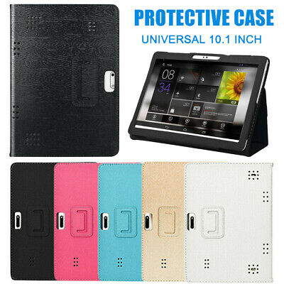 """AU11.91 • Buy 10.1"""" Universal Stand Cover Case For Android Tablet PC Protective Cover"""
