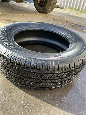 AU160 • Buy 4wd Wheels And Tyres